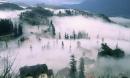 Top những điểm du lịch đẹp như trong mơ cực kỳ nổi tiếng ở Vĩnh Phúc