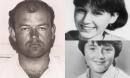 Kẻ ấu dâm và giết người bỗng nhiên được thả ra sau 30 năm tù vì lý do không tưởng