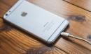 5 thói quen sai lầm khi sạc pin điện thoại cần phải bỏ ngay
