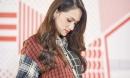 Sau đăng quang, Hoa hậu chuyển giới Hương Giang mong ước mang bầu