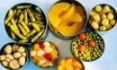 'Gặp họa' vì cất trữ thực phẩm không đúng cách và mẹo để giữ thức ăn an toàn nhất