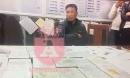 Đại gia đình 'buôn' ma túy 'khủng' bị bắt ngay phút U23 Việt Nam thắng Quatar