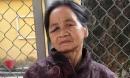 Lời kể rợn người của con trai nạn nhân trong vụ cụ bà U80 cắt tay chân hàng xóm