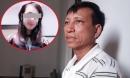 """Bố cô gái Việt đột tử tại Nhật do kiệt sức: """"Một mình con bên đó chắc lạnh lắm"""""""