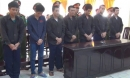 Tử hình kẻ giết hai công nhân ở Phú Quốc