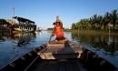 30 điểm đến đẹp nhất Việt Nam do CNN bình chọn