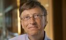 6 điều giờ mới bật mí về cuộc sống sau danh hiệu tỷ phú của Bill Gates