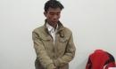 Bị dọa 'đánh bom' giết cả nhà, vợ tố chồng tàng trữ thuốc nổ