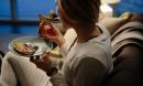 6 thói quen ăn uống dễ gây ung thư vú nhất