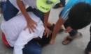 Hà Nội: Nam sinh cấp 3 tử vong sau khi bị nhóm thanh niên đánh hội đồng