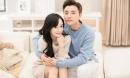 3 'điềm báo' hôn nhân sớm muộn cũng tan vỡ, vợ chồng cần biết để tránh