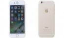 iPhone 6 giảm giá sốc trước sức ép từ loạt đối thủ mới nổi