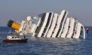 Những thảm họa kinh hoàng từng xảy ra vào thứ 6 ngày 13 khiến ai cũng rùng mình