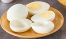 14 thực phẩm nên và không nên ăn vào bữa sáng