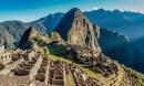 17 trải nghiệm du lịch không thể bỏ qua trước tuổi 50