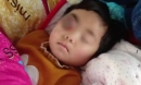 Bố mẹ 'nuốt trọn' 500 triệu tiền ủng hộ chữa ung thư cho con, nói 'con chết rồi'