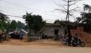 NÓNG: Đã bắt được nghi phạm sát hại dã man bé trai 8 tuổi ở Vĩnh Phúc