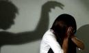 Hà Nội: Thầy giáo bị tạm giữ vì nghi án dâm ô với 9 học sinh tiểu học