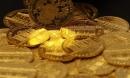 Giá vàng hôm nay 16/4: Nóng chiến sự, vàng ở đỉnh cao