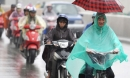 Đợt mưa rét đang diễn ra ở miền Bắc kéo dài đến khi nào?