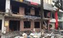 Nguyên nhân chính thức gây nổ nhà hàng nướng thiệt hại 10 tỷ đồng