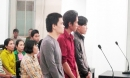 Thanh niên bị đâm chết vì xù tiền bo tiếp viên nữ