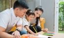 10 điều cha mẹ nên dạy bé từ 2 tuổi để trở thành người lịch sự, ai cũng quý mến