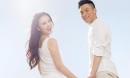 Những điều cần biết để vợ chồng khắc tuổi vẫn sống hạnh phúc, tiền tài, công danh thuận lợi