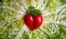 Top 11 thực phẩm quen thuộc dễ gây ngộ độc, ít người biết cách bảo quản đúng