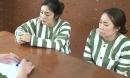 'Hotgirl' gây án trốn cả nghìn km vẫn không thoát 'lưới' công an