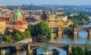 Những địa điểm có chi phí rẻ nhất để du lịch Châu Âu mùa hè này