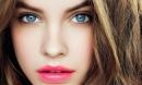 Các nhà khoa học công bố sự thật bất ngờ về tính cách và sức khỏe qua màu mắt