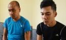 Manh mối bất ngờ khiến nghi phạm sát hại bé trai 8 tuổi sa lưới