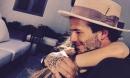 20 triết lý dạy con gái của blogger nổi tiếng mà người cha nào cũng tâm đắc