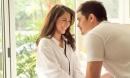Sau tuổi 30, phụ nữ đẹp hay xấu cũng là do … chồng