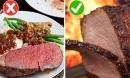 7 loại thực phẩm nhiều người thích ăn nhưng các chuyên gia lại không dám 'đụng đũa'