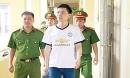 Bác sỹ Hoàng Công Lương đối mặt với khoản tiền bồi thường 'khủng'