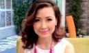 Xót xa cuộc ly hôn đắng cay chưa từng tiết lộ của diễn viên Khánh Huyền