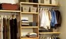9 thứ trong tủ đồ có thể là nguyên nhân khiến phụ nữ chưa già đã đau lưng, mỏi gối