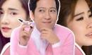Yêu 30 ngày kể suốt tháng, Nam Em phá hỏng phim ngôn tình của Trường Giang, Nhã Phương