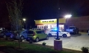 Mỹ: Nhiều người thiệt mạng trong vụ xả súng tại bang Tenessee