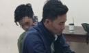 Bị từ hôn vì 'bắt cá hai tay', thầy giáo thể dục đâm nữ giáo viên tử vong
