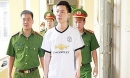 Bác sỹ Hoàng Công Lương sẽ phải đối mặt bản án nào?