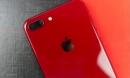 Top những smartphone 'cực chất' lên kệ trong tháng Tư