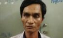 Nghi phạm sát hại nữ tiểu thương bằng 14 nhát dao đã bị bắt