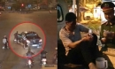 Vụ lái xe bán tải đâm, kéo lê người ở Ô Chợ Dừa: Những 'bí mật' chưa kể đằng sau