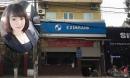 Vì sao Eximbank đề nghị hoãn tòa xử vụ 'bốc hơi' 50 tỷ đồng tiết kiệm?