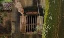 Hà Nội: Đang ở trong nhà, một phụ nữ bị sét đánh tử vong