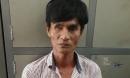 Hành trình truy bắt nghi can giết người bằng 14 nhát dao rồi trốn sang Campuchia