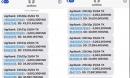 Hàng trăm tài khoản Agribank bị hack, nhiều người mất tiền trong đêm